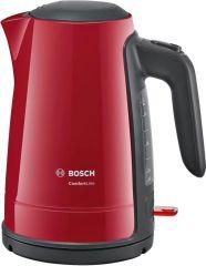 Електрическа кана Bosch TWK6A014 Plastic kettle ComfortLine