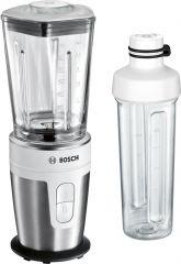 Блендер Bosch MMBM7G2M Universal blender ToGo 06 L 350 W