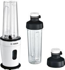 Блендер Bosch MMBM401W Blender VitaStyle Mixx2Go 350 W BPA