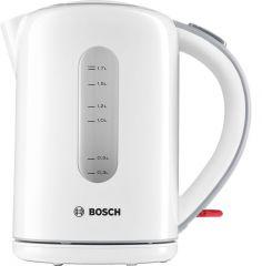 Електрическа кана Bosch TWK7601 Plastic kettle 1850-2200 W 1.7