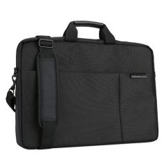 """Acer 17"""" Notebook Carry Case"""