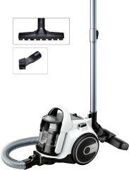 Прахосмукачка Bosch BGS05A222 Vacuum Cleaner 700 W Bagless