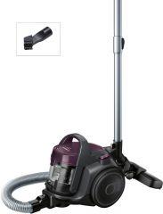 Прахосмукачка Bosch BGC05AAA1 Vacuum Cleaner 700 W Bagless