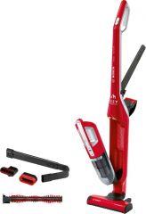 Прахосмукачка Bosch BBH3ZOO25 Wireless Vacuum Cleaner 2 in 1