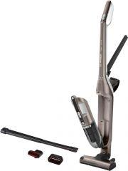 Прахосмукачка Bosch BCH3ALL21 Cordless Handstick Vacuum cleaner