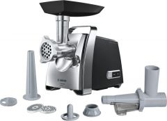 Месомелачка Bosch MFW67450 Meat mincer ProPower 700W - 2000W