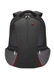 Asus ROG ARTILLERY Backpack Black for up to 17'' laptop, Black