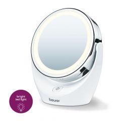Козметично огледало Beurer BS 49 lluminated cosmetic mirror 12