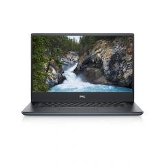 "Dell Vostro 5490, Intel Core i3-10110U (up to 4.2 GHz, 6MB), 14"" FullHD (1920x1080) Anti-Glare, HD Cam, 4GB 2666MHz DDR4, 256GB SSD, Intel UHD Graphics , 802.11ac, BT 4.0, , Linux, Grey"