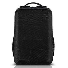 """Dell Essential Backpack for up to 15.6"""" Laptops"""