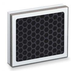 Филтър Beurer LR 330 replacement set - Prefilter Combi filter