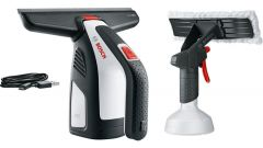 Стъклочистачка Bosch BGV1PLUS Wiper blade GlassVAC SOLO Plus