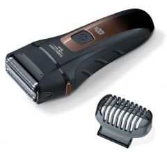 Машинка за бръснене Beurer HR 7000 foil shaver triple-blade