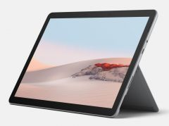 """Microsoft Surface Go 2, Pentium 4425Y (up to 1.70 GHz, 2MB), 10.5"""" (1920 x 1280) PixelSense Display, Intel UHD Graphics 615, 4GB RAM, 64GB eMMC, Windows 10 Home in S mode"""