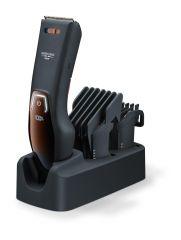 Машинка за подстригване Beurer HR 5000 hair clipper 2