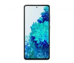 Samsung SM-G780 GALAXY S20 FE 128 GB, Octa-Core (2x2.73 GHz, 2x2.5 GHz, 4x2.0 GHz), 6 GB RAM, 6.5'' 2400x1080 Super AMOLED, 120Hz, 12MP+12MP+8MP+32MP Selfie, 3xOptical Zoom, Night Mode, 4500 mAh, Super Fast Charger 25W, DS, Android 10, IP68,Cloud Mint
