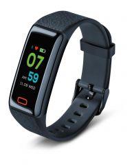 Фитнес гривна Beurer AS 98 Pulse Bluetooth activity sensor Pulse