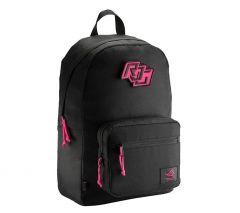 """Asus ROG BP1503G BACKPACK 15"""", Black &Pink"""