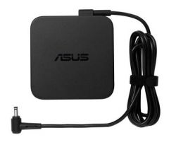 Asus Adapter U90W multi tips charger,Black