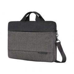 Asus EOS 2 SHOULDER BAG, 15.6'', Black