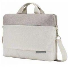Asus EOS 2 SHOULDER BAG, 15.6'', Grey