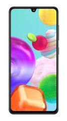 Samsung Galaxy A41 4 GB 64 GB storage Black