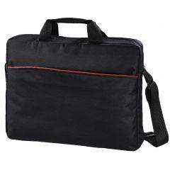 """Чанта за лаптоп HAMA Tortuga I, 44 cm (17.3""""), Черен"""