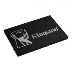 Solid State Drive (SSD) Kingston KC600 256 GB