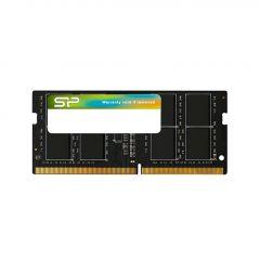 Памет Silicon Power 8GB SODIMM DDR4 PC4-21333 2666MHz CL19 SP008GBSFU266X02
