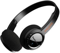 Слушалки CREATIVE Sound Blaster Jam V2 Bluetooth, Черен