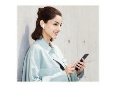 XIAOMI Mi True Wireless Earphones 2 Basic - BHR4089GL