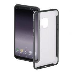 """Гръб HAMA """"Frame"""" за Samsung Galaxy S9, прозрачен"""