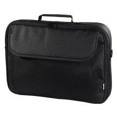 """Чанта за лаптоп HAMA Montego, 15.6"""", Черен"""