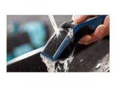 Philips HAIRCLIPPER Series 5000 hair clipper  Titanium Blades Trim-n-Flow PRO - HC5612/15