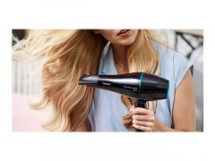 PHILIPS Professional hair dryer DryCare 2100W ThermoProtect - BHD272/00