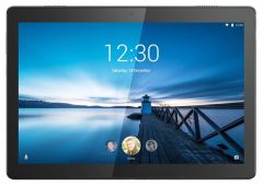 "Таблет Lenovo Tab M10 LTE , 10.1"" 1280x800 Multi-Touch, Qualcomm Snapdragon 429 2.0GHz QuadCore, 16 GB eMMC, DDR3 2Gb, , Cam 5Mp+2Mp, microSD up to 256GB,4G WiFi,GPS,BT 4.2"