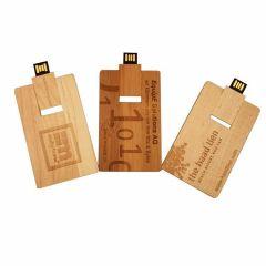 USB памет ESTILLO SD-25T, 16GB, Без лого