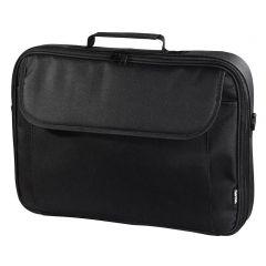 """Чанта за лаптоп HAMA """"Montego"""", 17.3"""", Черен"""