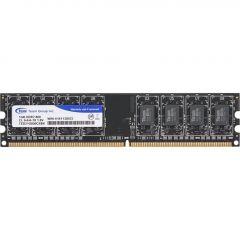 Памет Team Group Elite DDR2-800, 1GB, CL6-6-6-18 1.8V