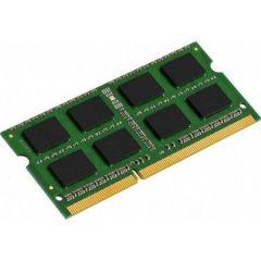 Памет Kingston 4GB(1 x 4GB) 1600MHz DDR3L Non-ECC CL11 SODIMM