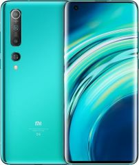 Xiaomi Mi 10 8 GB 128 GB storage Coral Green