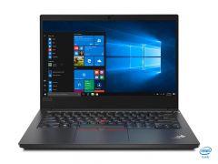 Notebook Lenovo ThinkPad Edge E14BlackIntel Core i5-10210U1.