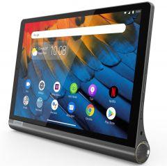 NEW Lenovo Yoga Smart Tab 4G WiFi GPS BT4.2 Qualcomm 2.0GHz