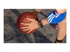 XIAOMI Mi Watch Black - BHR4550GL