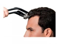 PHILIPS family hair clipper QC5115/15 Stainless steel blades 11 length settings  - QC5115/15
