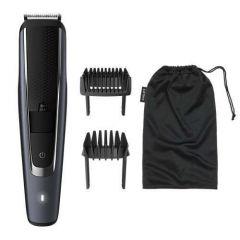 Philips Тример за подстригване на брада series 5000, 0, 2 mm  - BT5502/15