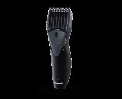 Тример за брада Panasonic ER-GB36-K503, Миещ се, 2.0-18мм,  - ER-GB36-K503