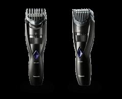 Тример за брада Panasonic ER-GB37-K503, Миещ се, 1-10мм, 19  - ER-GB37-K503