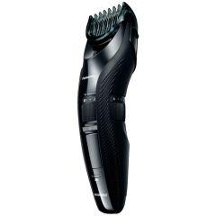 Машинка за подстригване Panasonic ER-GC53-K503, 0.5-10 мм - ER-GC53-K503
