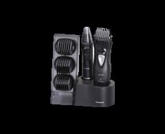 Комплект за бръснене и подстригване Panasonic ER-GY10CM504 за  - ER-GY10CM504